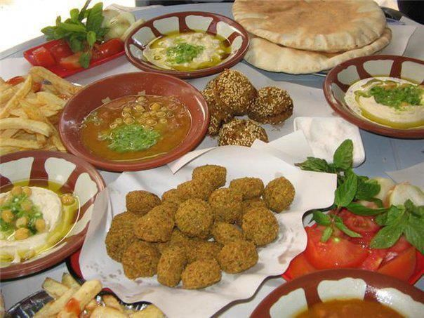 kulinarisch tipps zum essen in gypten gyptenausfl geblog. Black Bedroom Furniture Sets. Home Design Ideas